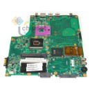 Toshiba satellite a200 laptop intel motherboard v000108670