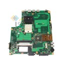 Toshiba satellite a215 amd motherboard 6050a2127101 mb-a02