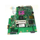 Toshiba satellite l500 laptop motherboard intel socket v000185030