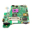 Toshiba satellite l510 intel v000175100 laptop motherboard