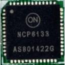 NCP6133
