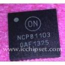 NCP81103MNTXG