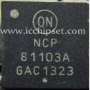 NCP81103AMNTXG