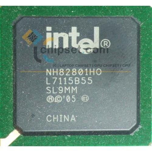 Intel D102GGC2 Product Manual