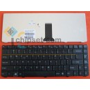 Sony VAIO VGN-NR Series Keyboard