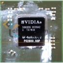 NVIDIA 6200TC