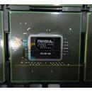 NVIDIA FX-470-I-B2