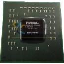 NVIDIA G73-GT-H-N-A2