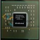 NVIDIA G73-GTA-N-A2