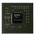 NVIDIA G73-VZ-H-N-B1