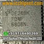 6808N,FDMF6808N