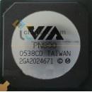 VIA PN800
