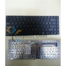 HASEE F233 Wipro Q550 LA Laptop Keyboard