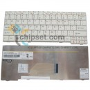 Lenovo IdeaPad S10-2 Keyboard, Lenovo IdeaPad S10-2C Keyboard