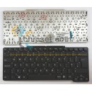 Sony VAIO VGN-SR Series Keyboard