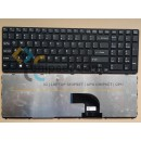 Sony VAIO SVE15 Series Keyboard
