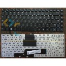 Samsung NP300 without Numeric Keyboard