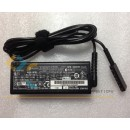 Sony 10.5V 2.9A Special 4-Pin Power Adapter