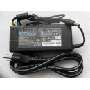 Toshiba 15V 6A 6.3mm x 3.0mm Power Adapter Shipping