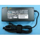 Toshiba 15V 8A 120W 4 Hole Square Power Adapter Shipping