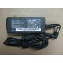 Toshiba 19V 1.58A 5.5mm x 2.5mm Power Adapter Shipping