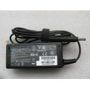 Toshiba 19V 2.37A 45W 4.0mm x 1.7mm Power Adapter Shipping