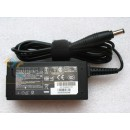 Toshiba 19V 2.37A 5.5mm x 2.5mm Power Adapter Shipping