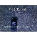 VT1326SFCR