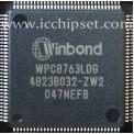 WPC8763LDG