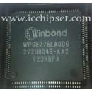 WPC E775LAODG