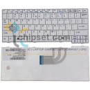 Acer Aspire One ZG5 Keyboard