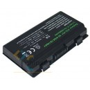ASUS A32-T12 Battery lion 4400mah 6cell