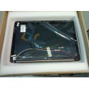HP pavilion dv4 top cover lcd panel withour glass